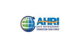 AHRI-webinar
