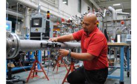 Optimizing Energy Efficiency Measurements in High-Performance Sustainable Buildings.