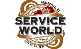 Service-World-Expo