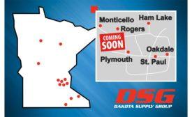 DSG-Minn-Map