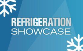 Refrigeration Showcase 2021.