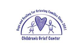 Grief-center