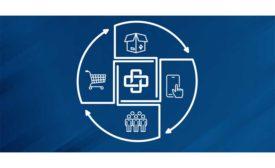 ERP Technology Drives Success for HVAC Distributors.