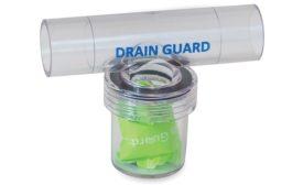 Drain-Guard