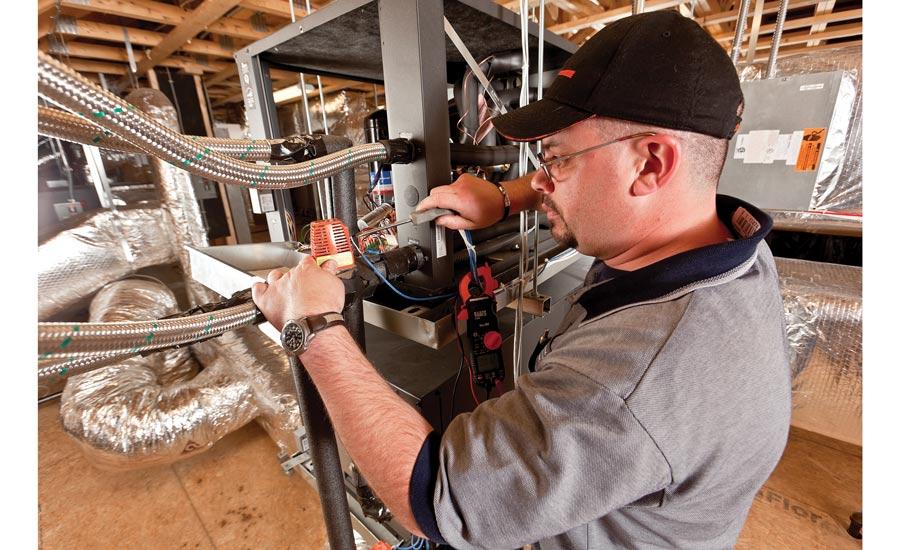 Geothermal-Maintenance.jpg
