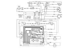 Heat-Pump-Diagram.jpg