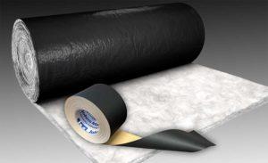 Microlite black psk