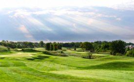 Bull Valley Golf Club.