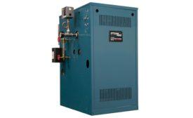 Steam-Max-boiler