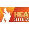 Residential Heating Showcase 2021