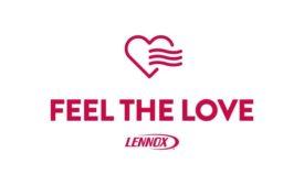 Lennox-charity