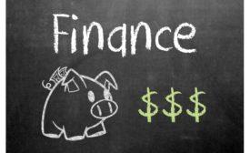 HVAC Finance