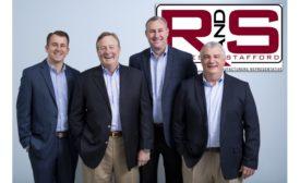 Rhodes Stafford Rectorseal
