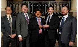 ACEC Award 1