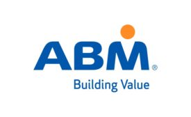 ABM-logo