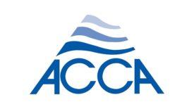 ACCA-logo
