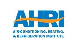 AHRI-logo
