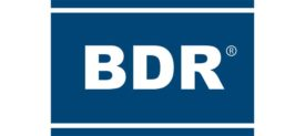 Business-Development-Resources-logo