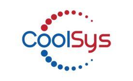 CoolSys-Logo