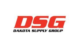 Dakota-Supply