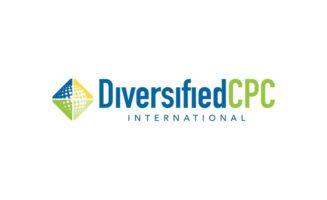 Diversified-CPC