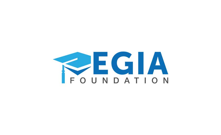 EGIA-Foundation
