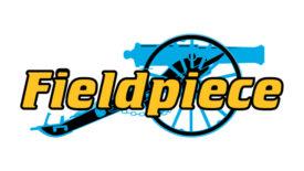 Fieldpiece-logo