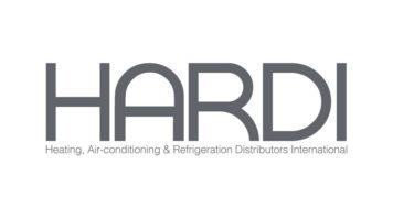 HARDI-logo