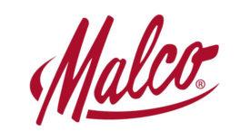 Malco-logo