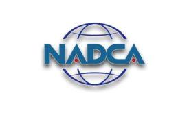 NADCA-logo