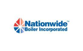 Nationwide-Boiler-logo