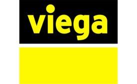 Viega-Logo