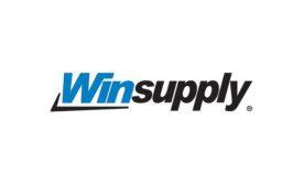 Winsupply-logo