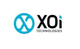 XOI-logo