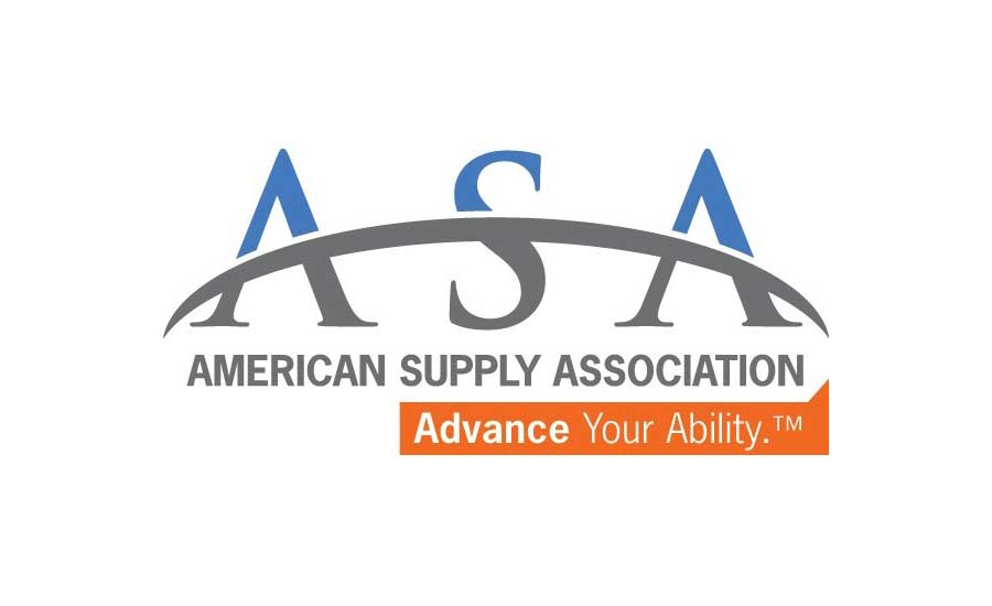 American-Supply-Association