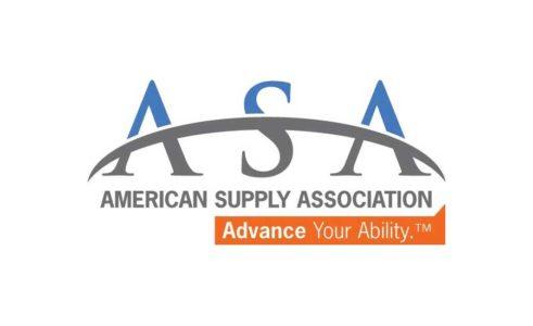 American-Supply-Association