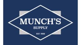 Munch-Supply