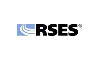 RSES-logo