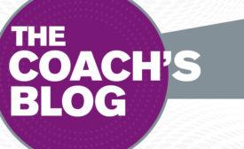 Coach-Blog-ACHR-News.jpg