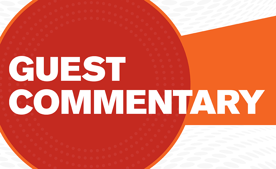 Guest-Commentary-ACHR-News.jpg