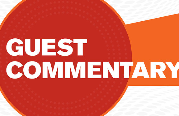 Guest Commentary - The ACHR News