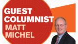 Matt-Michel