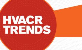 HVACR-Trends-ACHR-News.jpg