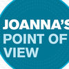 Joanna POV - The ACHR News