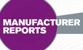 Manufacturer-Reports-ACHR-News.jpg