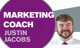 Marketing-Coach-Justin-Jacobs