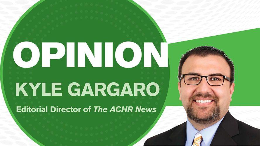 Opinion-Kyle-Gargaro