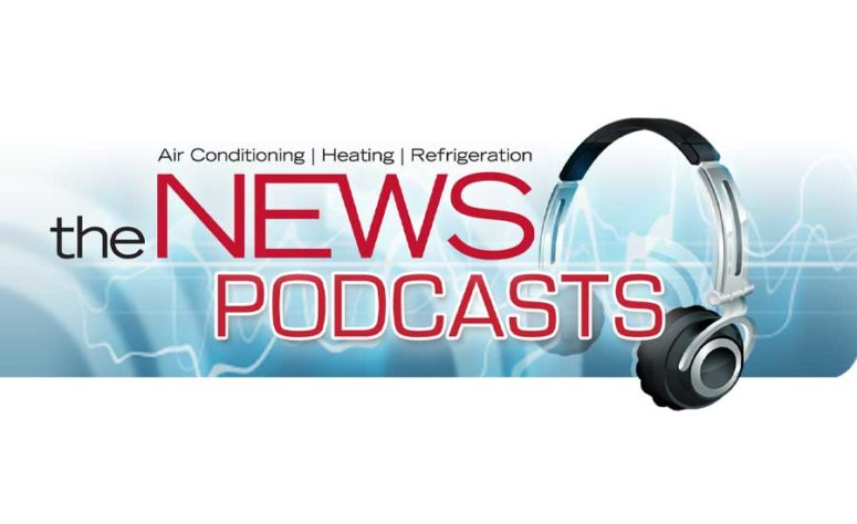 The-NEWS-Podcast
