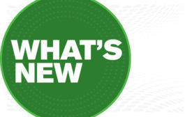 What's New - The ACHR News