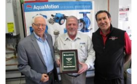 aquamotion top wholesaler